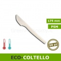 Eco-Coltello bio in PSM