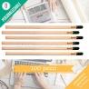 Kit 100 matite da piantare Sprout per bomboniere matrimonio