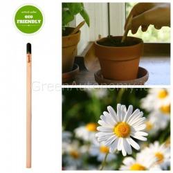 Eco-matita sprout sfusa da piantare